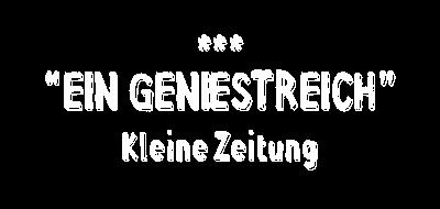Gernot-Hass-Zeitung