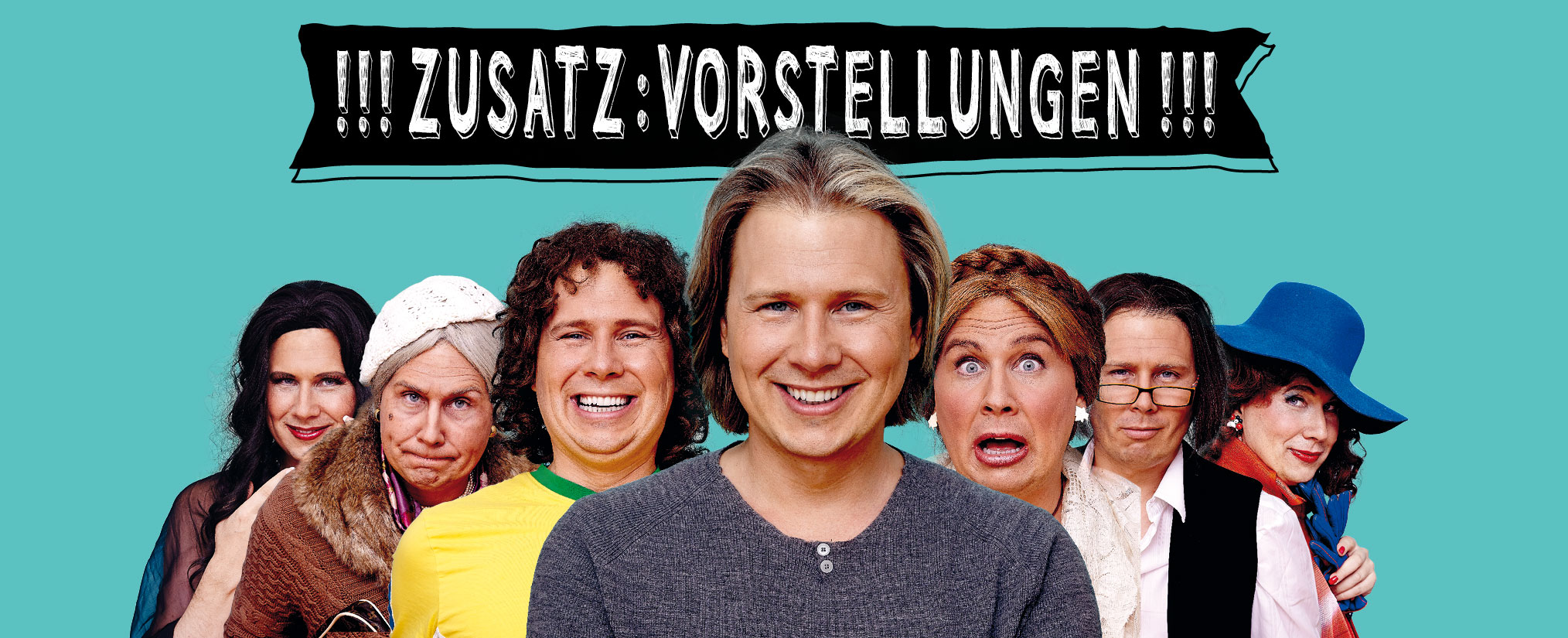 ZV-Programm-Gernot-Haas