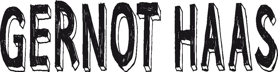 Logo-Gernot-Haas